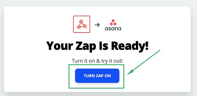 Zapier-Notifications-9