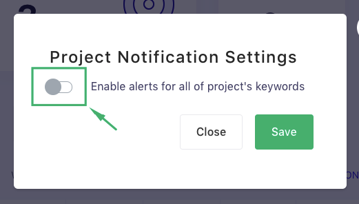 Project-Notifications-2