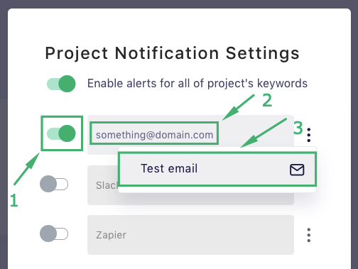 Project-Notifications-4