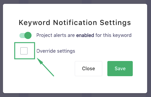 Project-Notifications-9